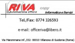 bigliriva2.jpg